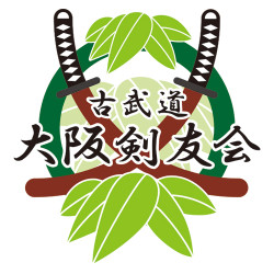 logo141229-01